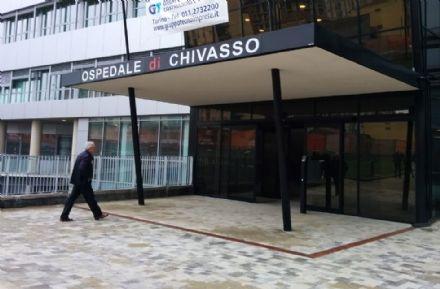 CANAVESE - Per il Nursind la situazione dell'Asl To4 è «insostenibile»