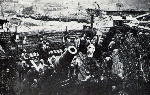 VOLPIANO - Tanti eventi per celebrare la fine della Grande Guerra
