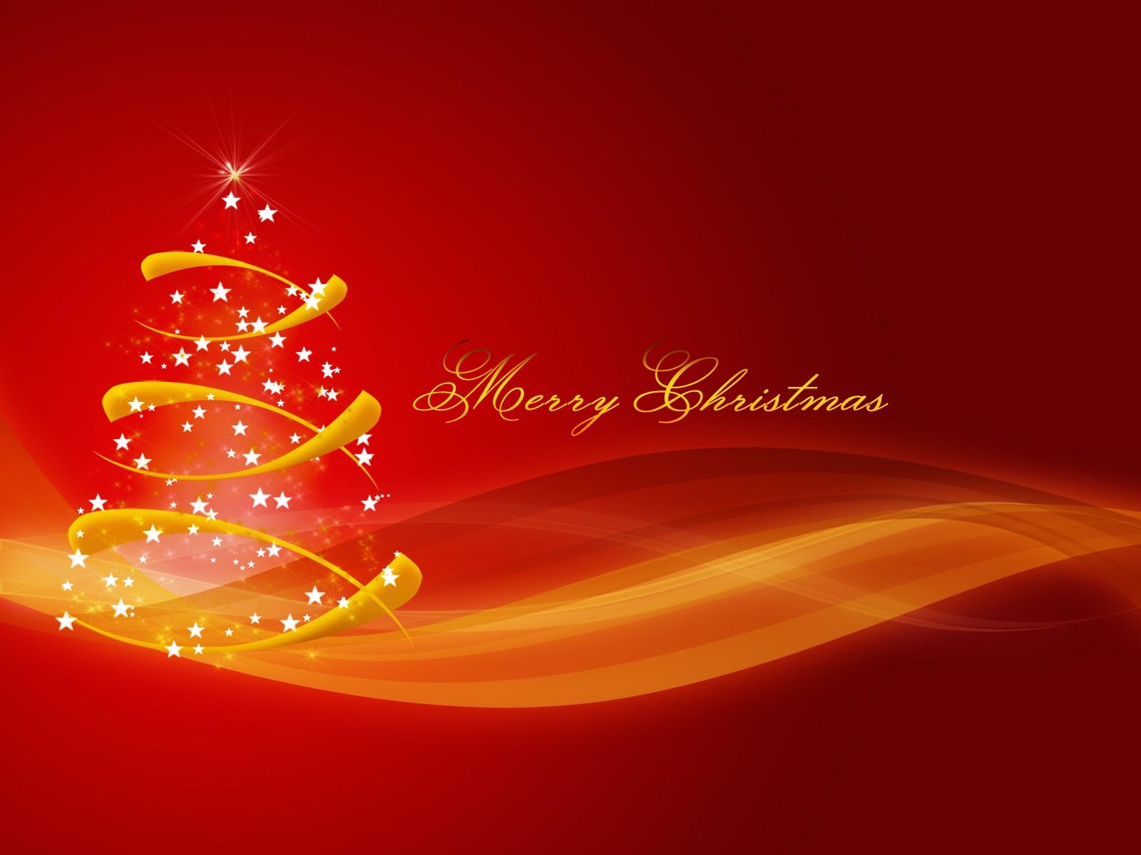 Buon Natale da Quotidiano Canavese