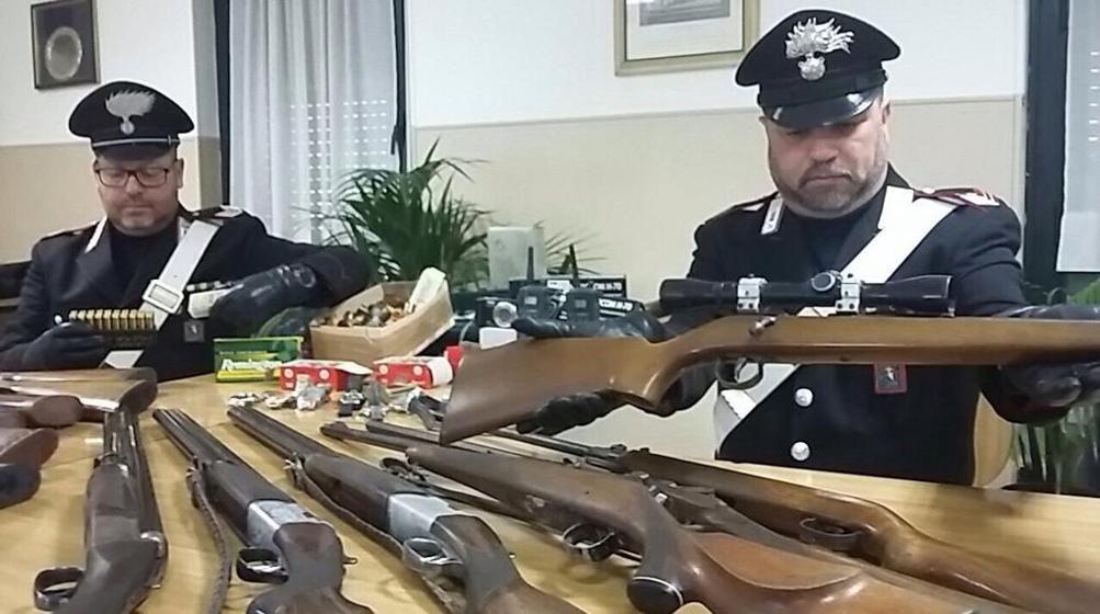 CANAVESE - Arresti a Cuorgnè, Prascorsano, Quincinetto e San Giorgio: sgominata banda italo-albanese - FOTO e VIDEO