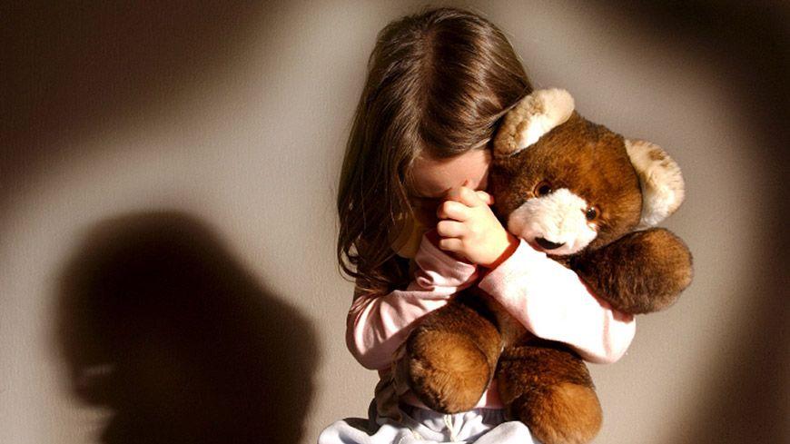 MERCENASCO - Violenta una bimba: a processo un cuorgnatese di 60 anni