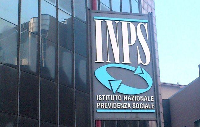 IVREA-RIVAROLO - Nuovi assunti all'Inps ma ancora non bastano