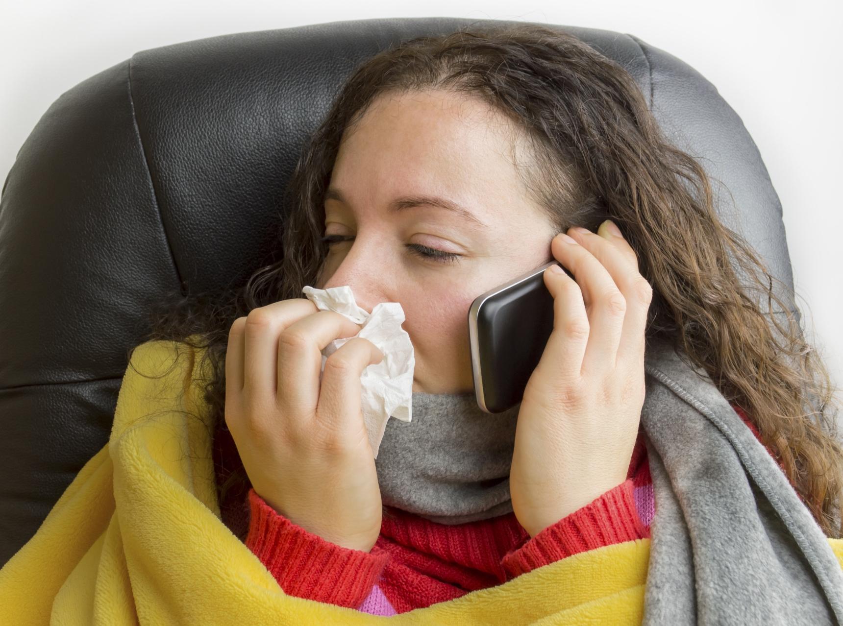 Con l'IA si potrà riconoscere gli asintomatici di Covid-19 dalla tosse