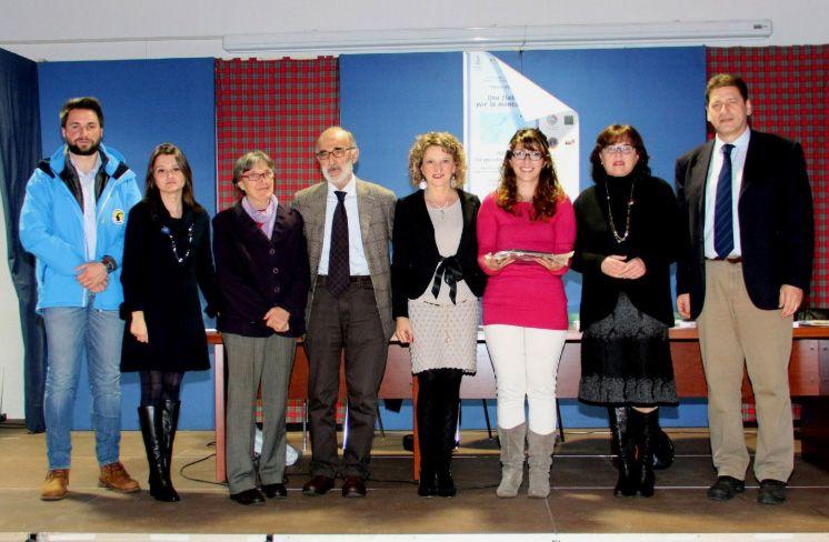 CANAVESE - Torna il Premio Letterario Nazionale «Enrico Trione - Una fiaba per la montagna»