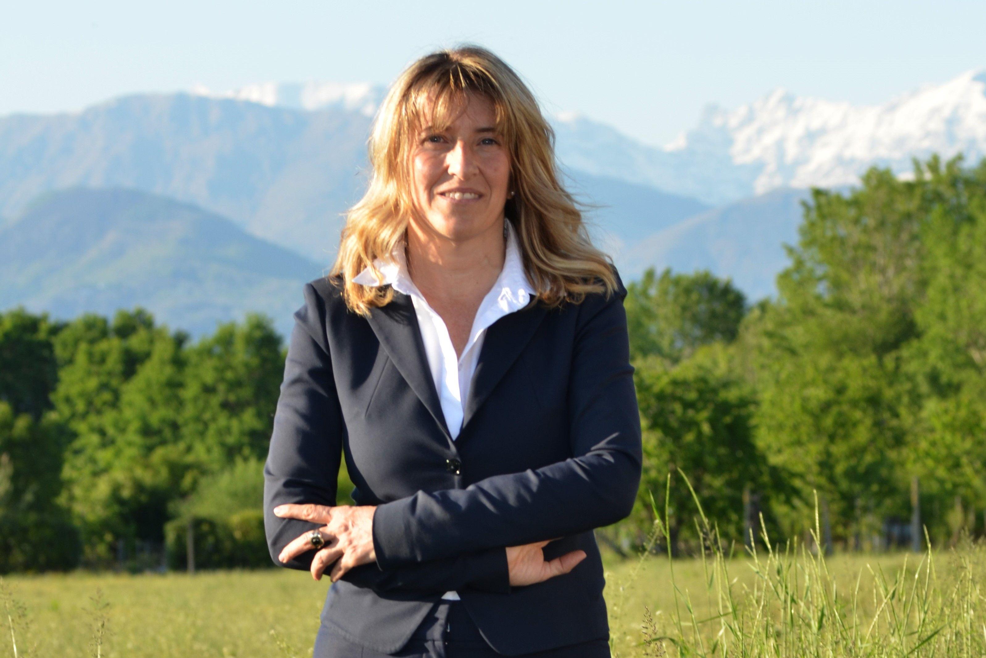 ELEZIONI OGLIANICO - Ribaltone in Comune: vince Monica Vacha