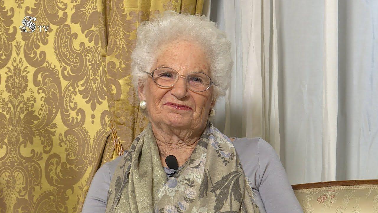 CALUSO - Non ci sarà la cittadinanza onoraria per Liliana Segre