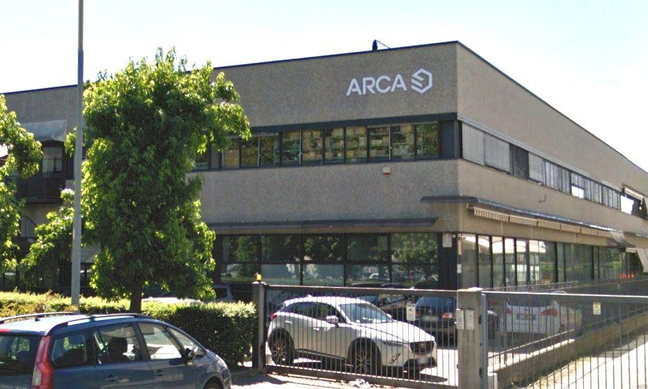 IVREA - Arca Technologies annuncia 103 licenziamenti: altro duro colpo al lavoro in Canavese