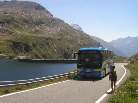 CERESOLE - Parte il corso di accoglienza turistica al Ciac di Rivarolo