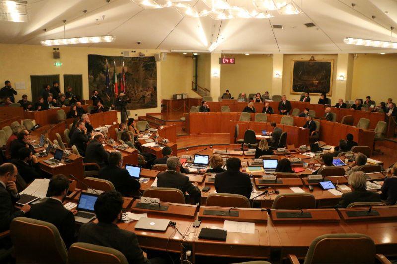ELEZIONI REGIONALI - Mauro Fava e Claudio Leone eletti in Regione. In consiglio anche Salizzoni e Avetta. Promosso Andrea Cane