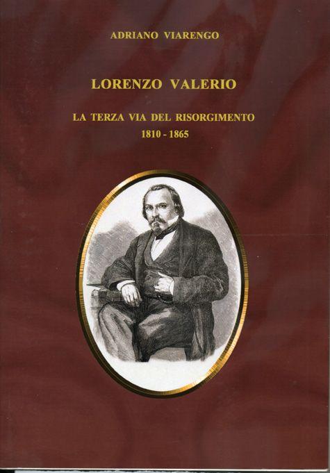 AGLIE' - Una mostra fotografica e la presentazione della prima biografia di Lorenzo Valerio
