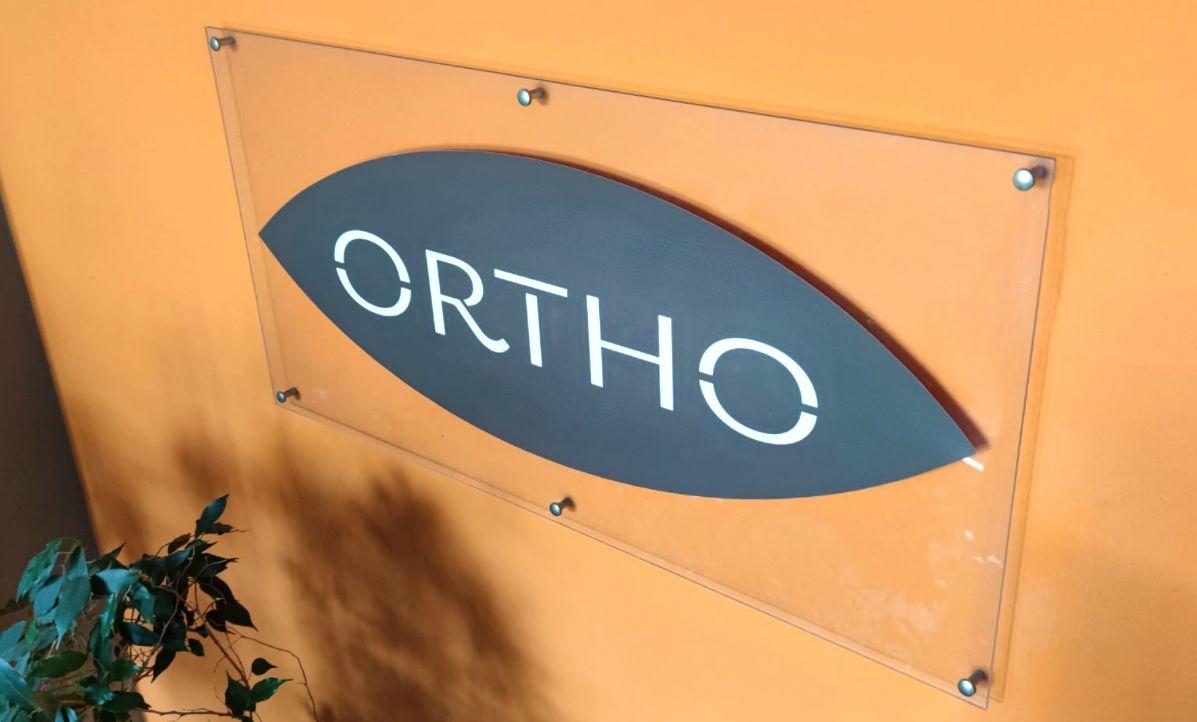 LAVORO - Ortho a Ivrea cerca nuovo personale: si può lavorare anche da casa in modalità «smart working»