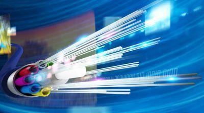 CANAVESE - Arriva internet super veloce con la cablatura di Agliè e altri 12 Comuni della zona