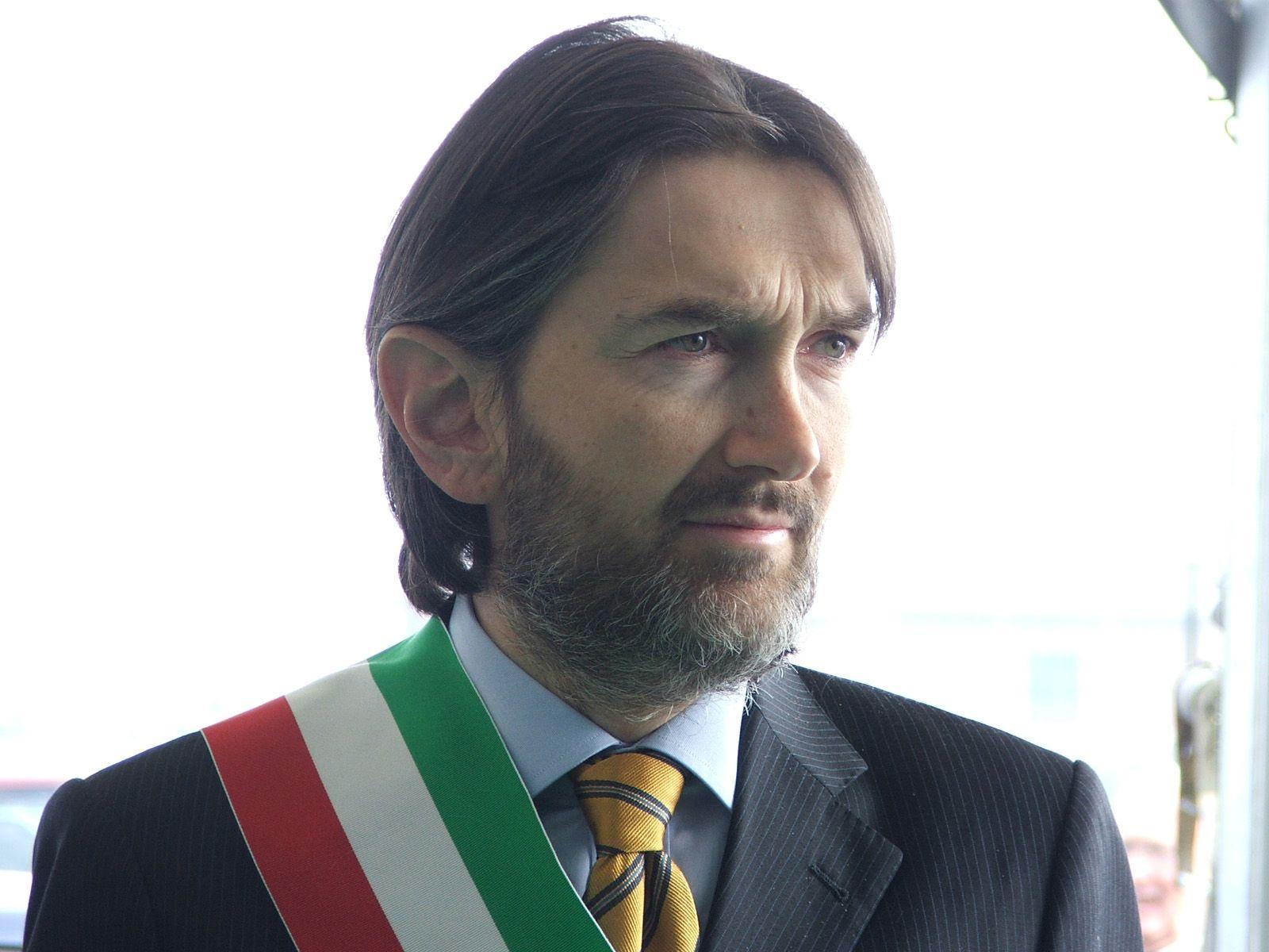 DRAMMA A BORGARO - Muore l'ex sindaco Vincenzo Barrea stroncato da un malore