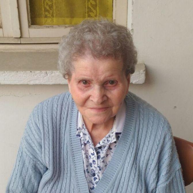 FORNO CANAVESE - Super compleanno per nonna Caterina: 100 anni