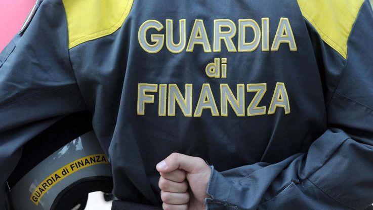 CIRIE' - Va in Romania ma continua a prendere la disoccupazione in Italia