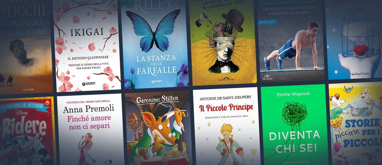 LETTURA - Kindle Unlimited, ultime ore per accedere al periodo d'uso gratuito