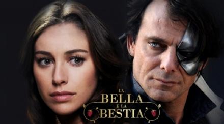 IN 6 MILIONI DAVANTI ALLA TV PER LA BELLA E LA BESTIA