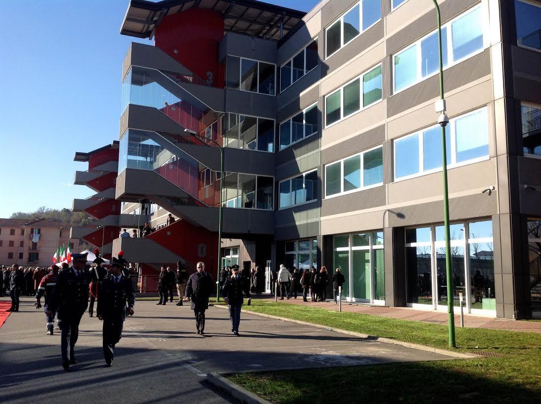 IVREA - Tribunale al collasso, personale in stato di agitazione: «E il Ministero se ne frega»