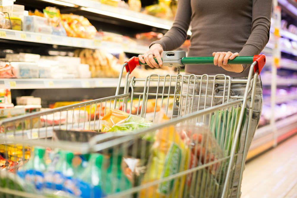 1 MAGGIO - Supermercati aperti: il Tar blocca l'ordinanza della Regione Piemonte
