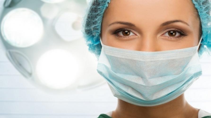 PIEMONTE - Graduale ripresa delle attività ordinarie e di screening negli ospedali