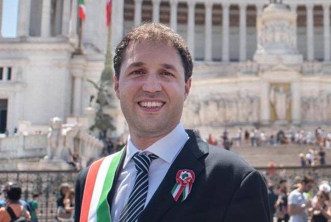 AGLIE' - Succio si conferma sindaco per il secondo mandato