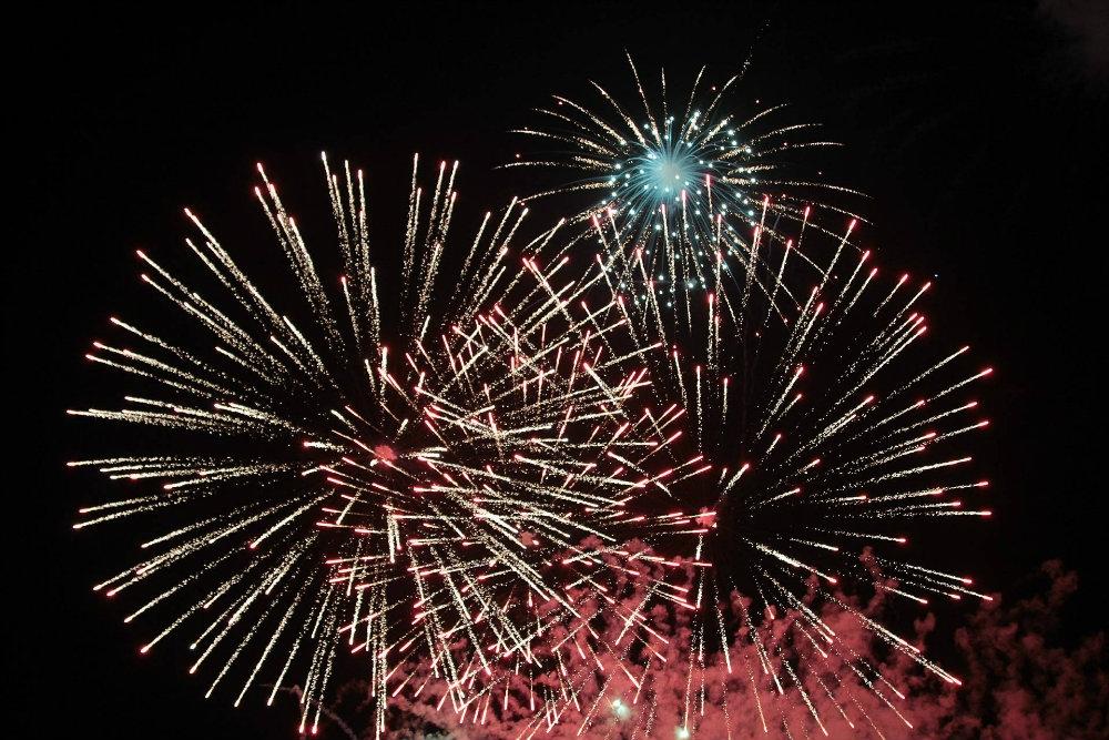 CANAVESE - Botti di Capodanno: festeggiare sempre in sicurezza. I consigli della Polizia di Stato - VIDEO
