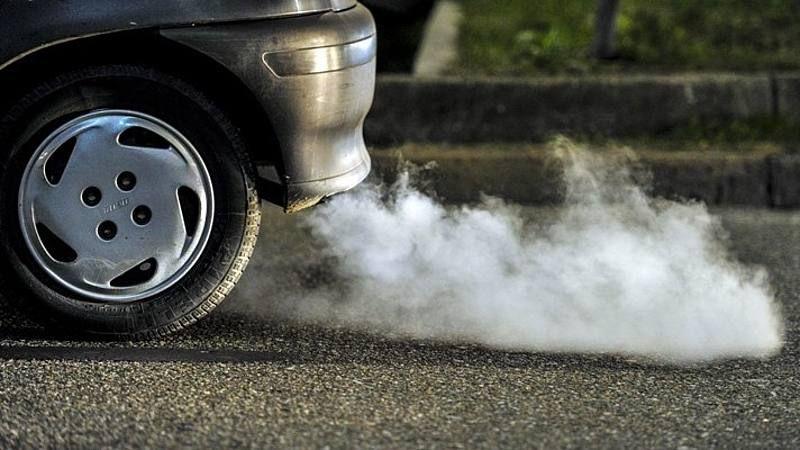 SMOG IN CANAVESE - In autunno torneranno i blocchi alle auto a Ivrea, Chivasso, Leini, Volpiano, Borgaro, Caselle e Mappano