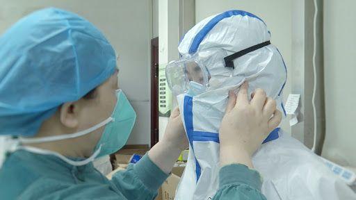 CORONAVIRUS - Allarme negli ospedali del Canavese: «In forte aumento il personale positivo al covid-19»