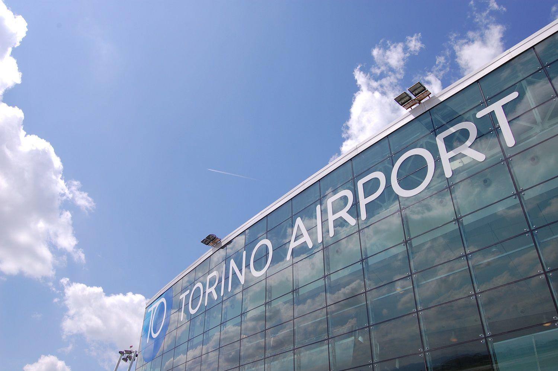 CASELLE - L'aeroporto ottiene il certificato per la sostenibilità ambientale