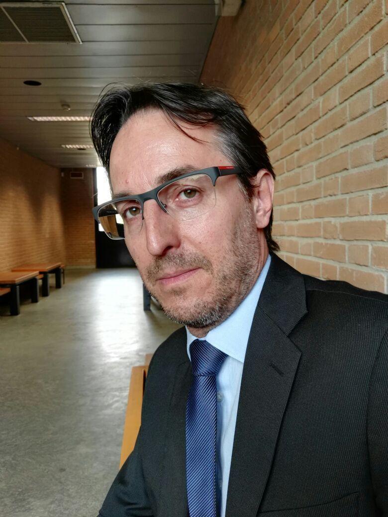 CIRIE' - L'avvocato Christian Antisso coordinatore di «Cittadinanzattiva»