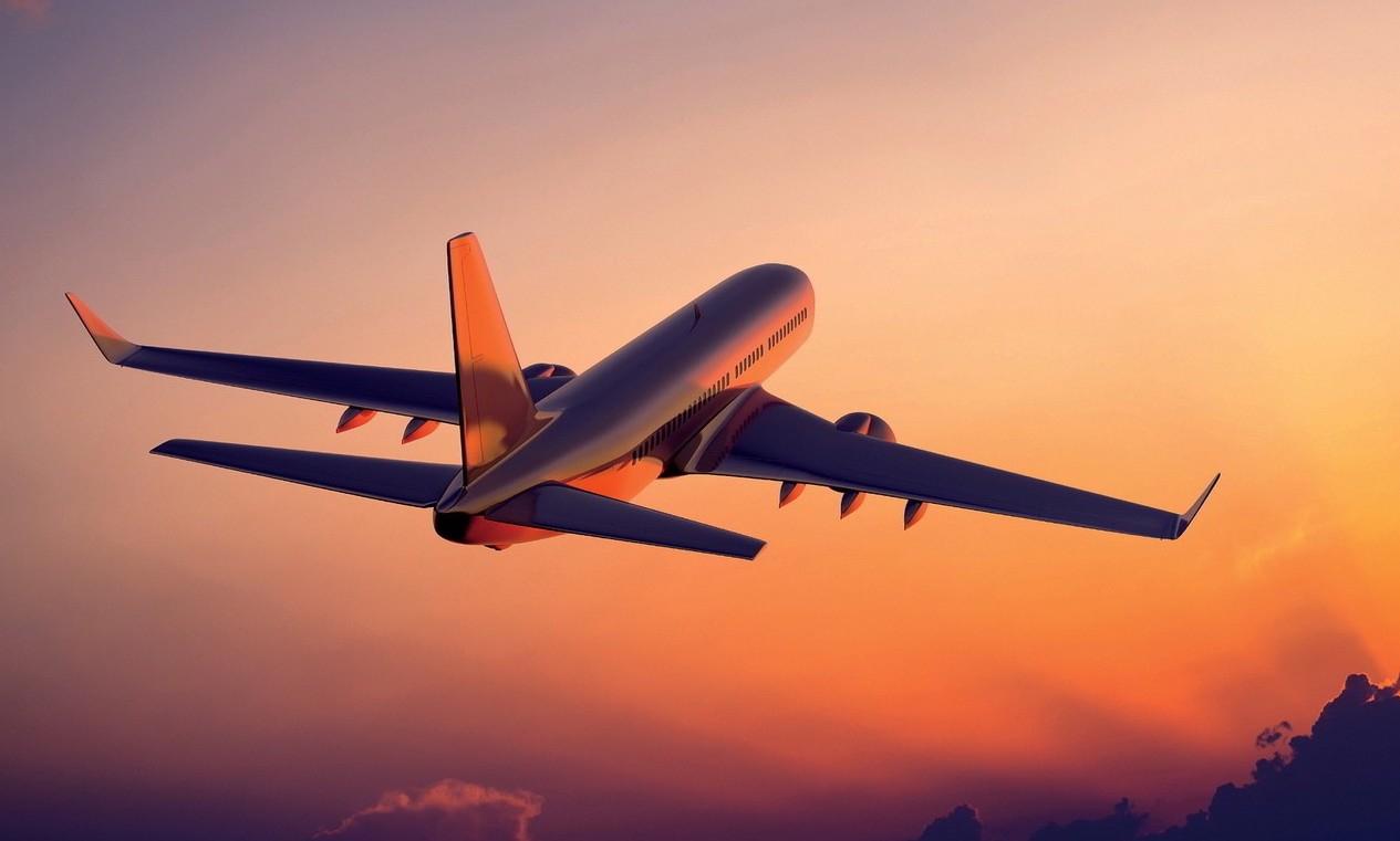 TURISMO - Come cambieranno i viaggi aerei