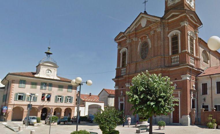 BOSCONERO - Dalla minoranza: «Opposizione dura ma costruttiva»