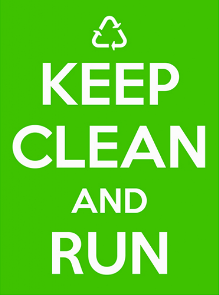 ALPETTE - Domenica la «Keep Clean and Run - Pulisci e Corri»