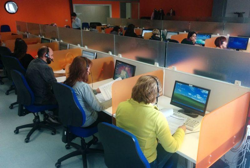 LAVORO IN CANAVESE - «Ortho» a Ivrea cerca personale per ampliare la propria gamma di servizi alle aziende