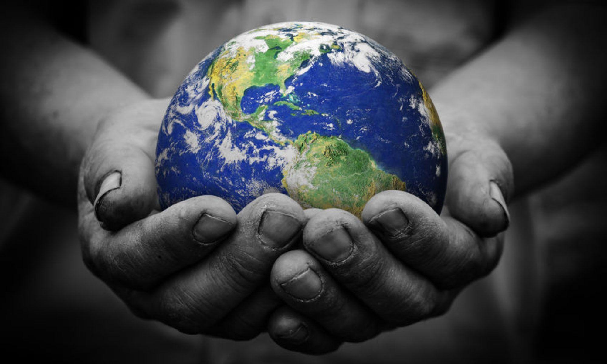 CANAVESE - «Rigenera Italia»: contributi per tutti i Comuni che investono sullo sviluppo sostenibile