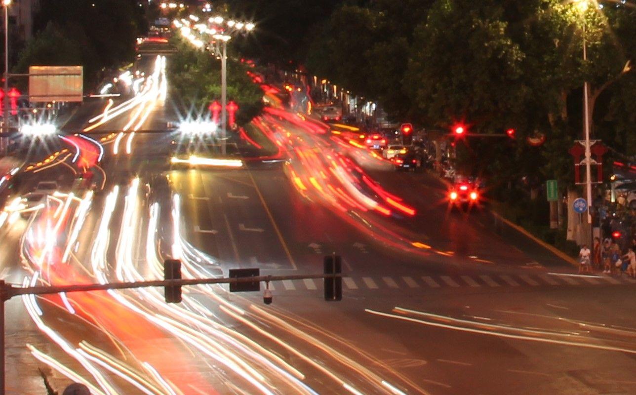 CANAVESE - Blocchi del traffico: approvate le limitazioni ai veicoli