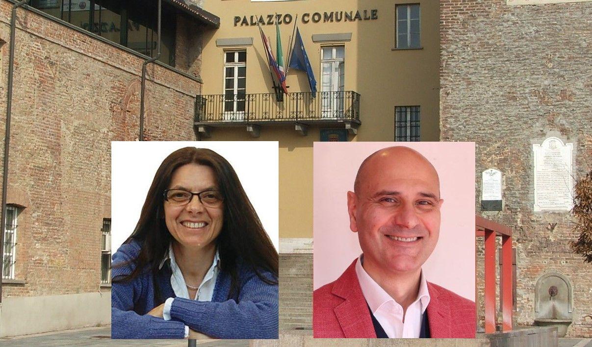LEINI - Domenica il ballottaggio: Leone contro Pittalis, sfida all'ultimo voto - TUTTE LE PREFERENZE