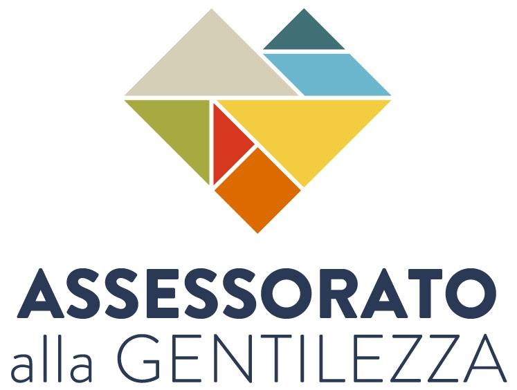CANAVESE - 100 assessori alla gentilezza per il benessere delle comunità
