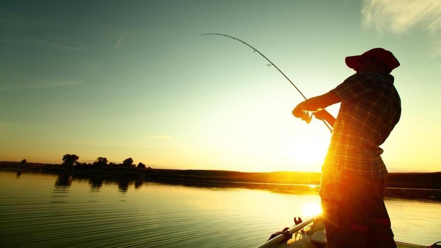 FASE 2 CORONAVIRUS - Può ricominciare la pesca dilettantistica sportiva
