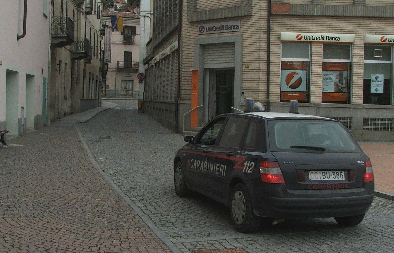 CASTELLAMONTE - Sicurezza: nuove telecamere in arrivo