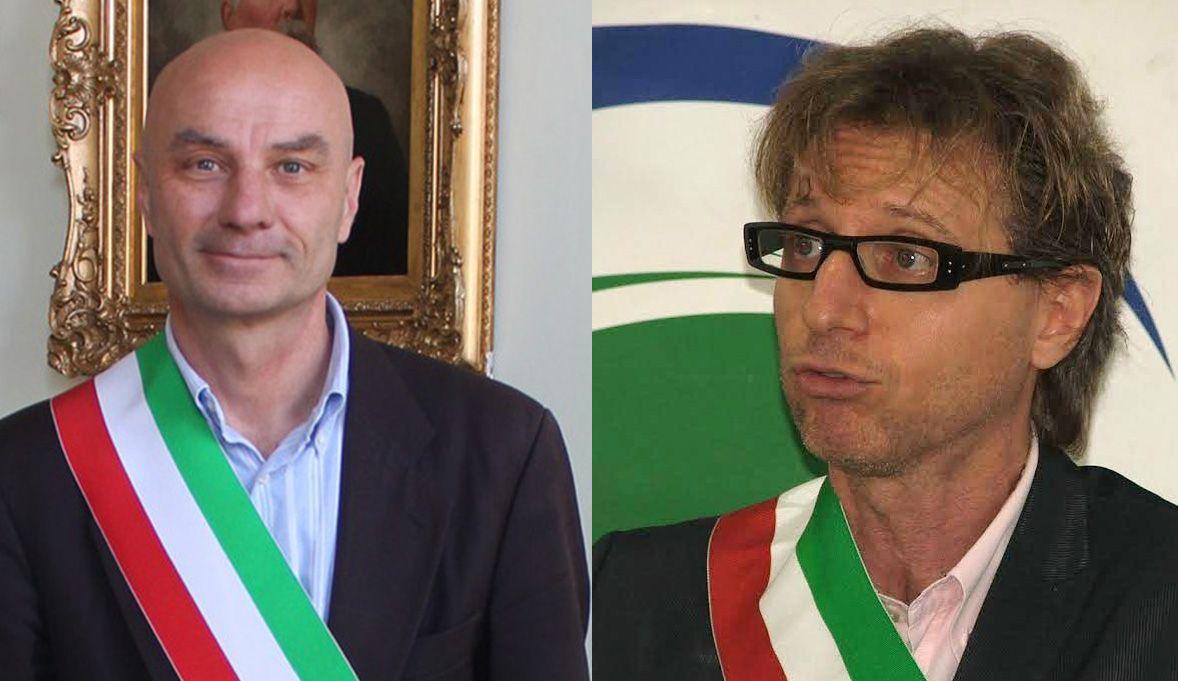 RIVAROLO - Vallesusa: l'amministrazione Rostagno prova a chiedere il conto a Fabrizio Bertot