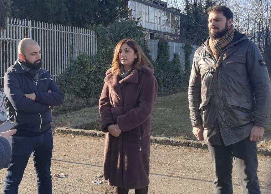 CIRIÉ - Rave party: ci sarà una interrogazione parlamentare