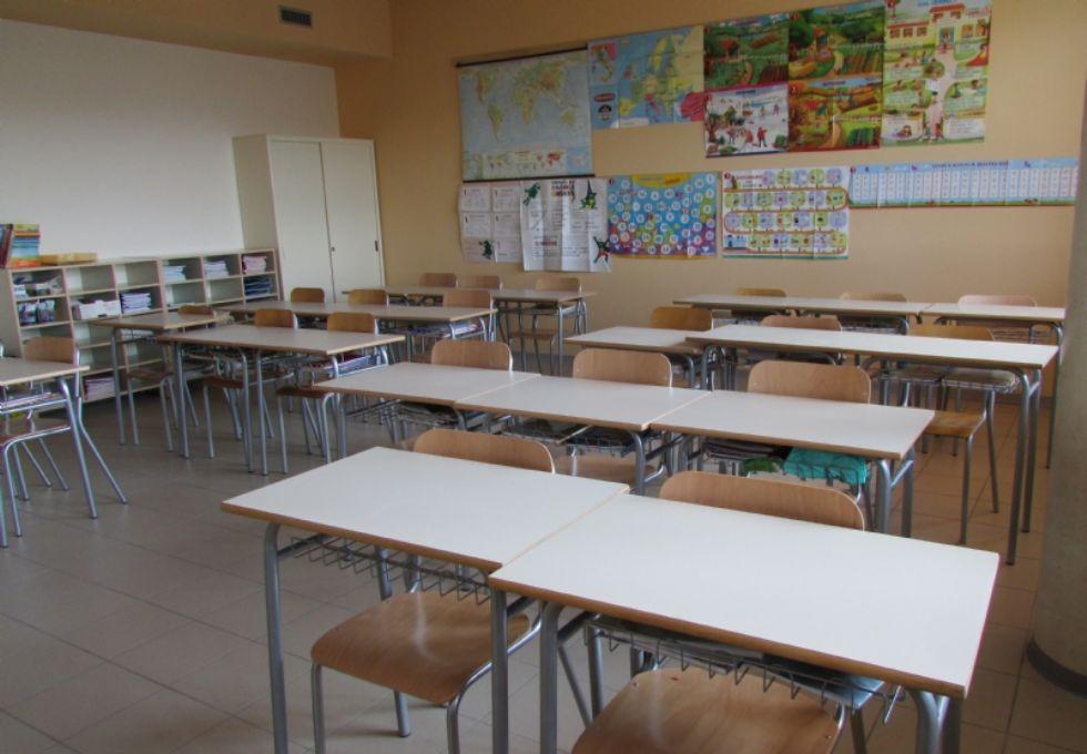 RIVAROLO CANAVESE - La maestra umilia l'allievo disabile: scatta la denuncia alla procura di Ivrea