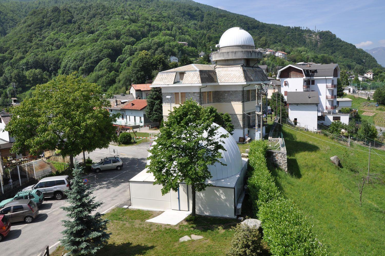 ALPETTE - La mostra sul Grande Torino inaugura la nuova struttura bibliotecaria-didattica