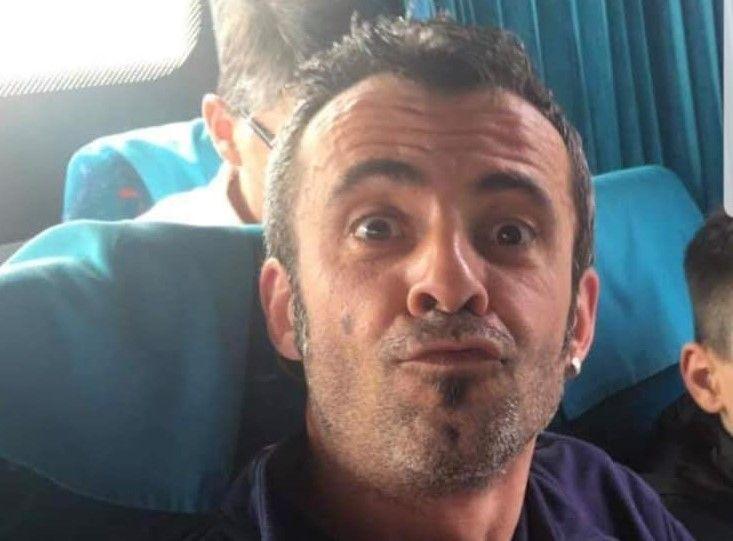 LEINI - Città in lutto: una raccolta fondi per la famiglia di Fabio