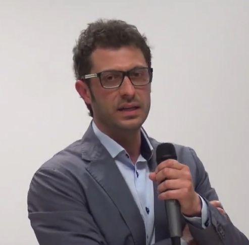 RIVAROLO - Roberto Bonome nel consiglio dell'Associazione Museo Ferroviario Piemontese