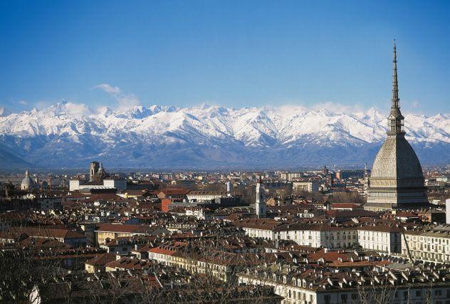 Comprare casa a Torino: i consigli sulle zone
