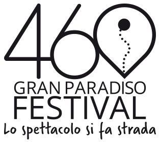 CERESOLE REALE - Anche Mercalli e i Calciatori Brutti per il «460 - Gran Paradiso Festival» - IL PROGRAMMA