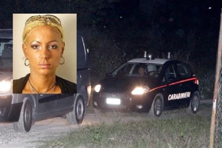 STRAMBINO - La morte di Anna è sempre più un giallo: la procura indaga per omicidio