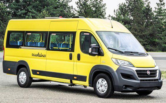ISTRUZIONE - Lo scuolabus resta gratuito: esultano sindaci e amministrazioni locali